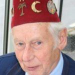 WR Fitz I. Isler